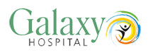 Welcome to Galaxy Hospital